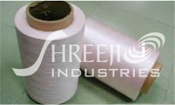 High Silica Thread, Manufacturers & Suppliers in Ahmedabad