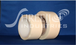 Silicone Coated Fabric-Tape 11
