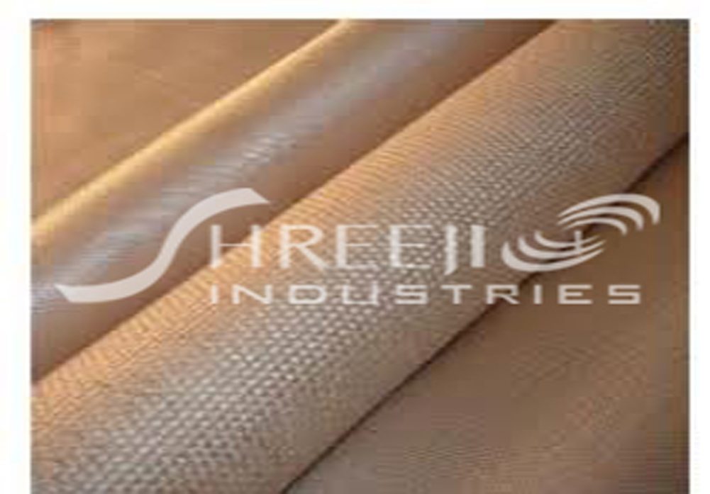 Industrial Fabric Manufacturer, Supplier in Ahmedabad, Gujarat